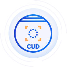 AI Camera Under<br />